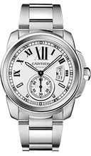 Cartier-Watches