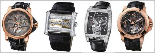 Corum-Buyers
