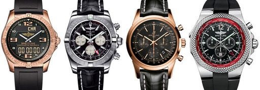 breitling-watches1