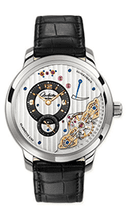 glashutte watches