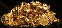 sell-scrap-gold