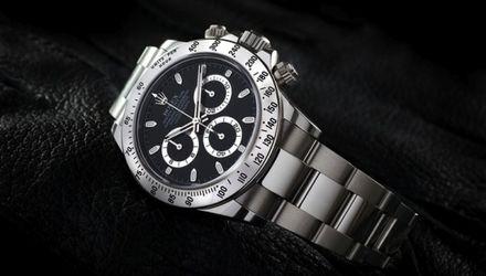 Rolex Watch Buyer NYC