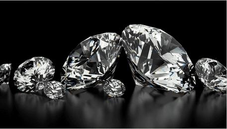 Diamond Buyer NYC