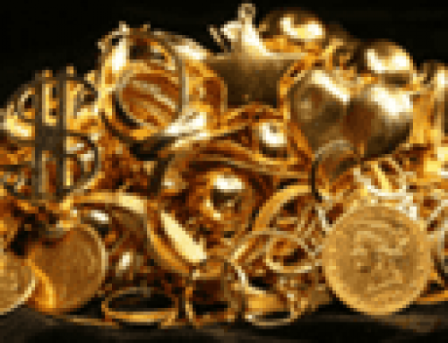 Selling Gold in NYC | Comprehensive Guide
