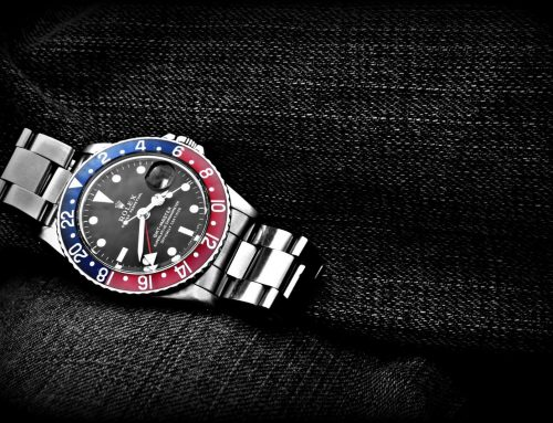 Buying Rolex – Comprehensive Guide to Buying Rolex Watches