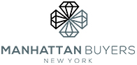 Manhattan Buyers Logo